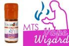 Flavourart MTS Vape Wizard