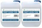 Propylenglykol, 1,2-Propandiol