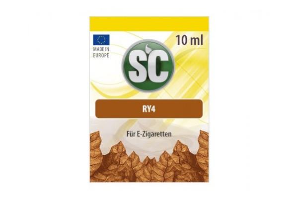 SC (InnoCigs) Aroma RY4, 10ml