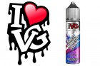 IVG Aroma Concentrate Blackcurrant Slush