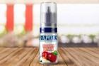 Vapors Line Premium Aroma Red Apple Premium