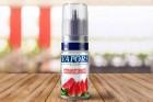 Vapors Line Premium Aroma Watermelon