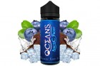 Oceans Aroma - Arctic Frost- Longfill