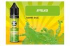 Vape Base Apfelmix - 50 ml E-Liquid