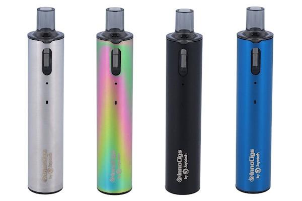 InnoGigs eGo Pod E-Zigarette